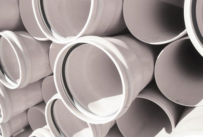 tubos-pvc3333